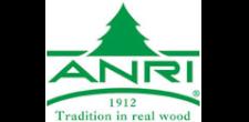 anri logo