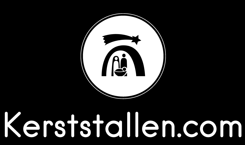 Kerststallen.com Bemmel