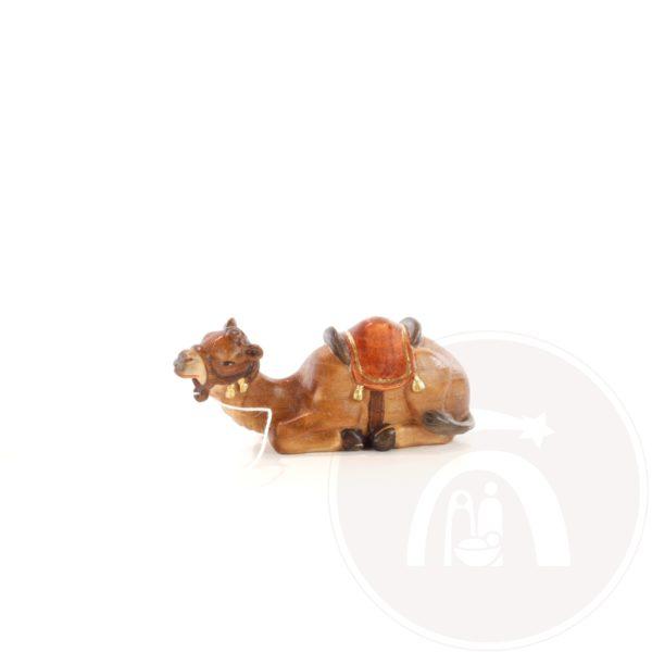 Liggend kameel (795172)