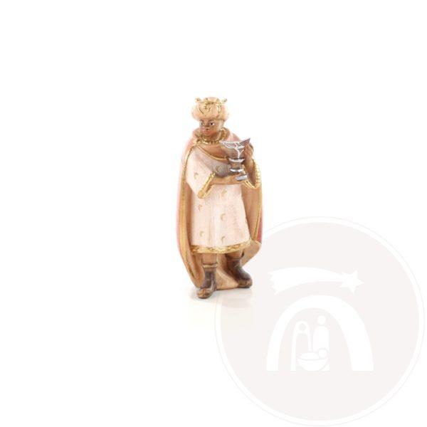 Koning Casper (795012)