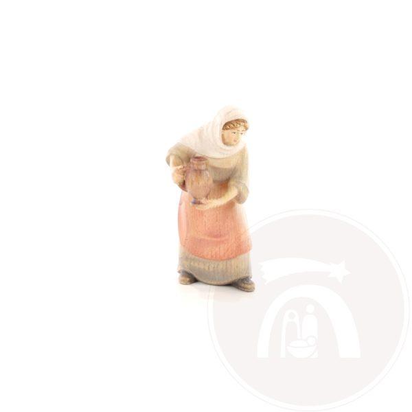 Vrouw met kruik (795023)
