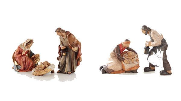 Heilige Families