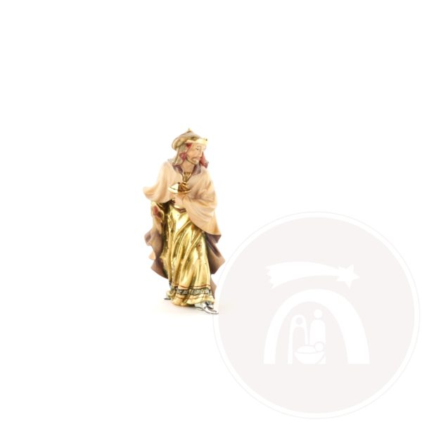 Koning staand (10801-06)