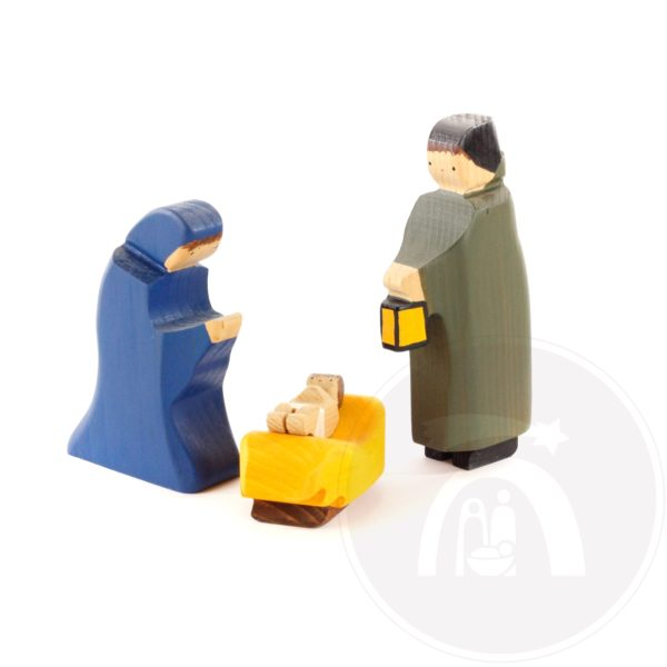 trauffer-heilige-familie-tr1040506