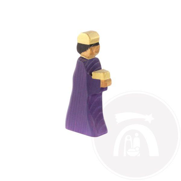 Koning Casper (TR101)