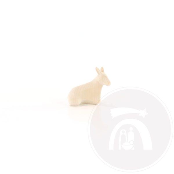 pema-ambiente-kribbe-ezel-900040