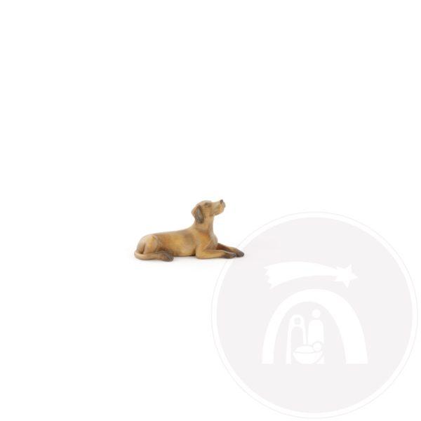 Hond (1220)