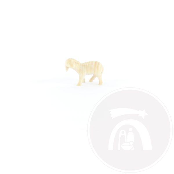 samuel-nogler-lineart-schaap-kijkend-6813